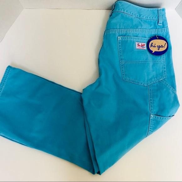 Co1967 Polo Lauren Pants Jeans Ralph 3R4qA5jL